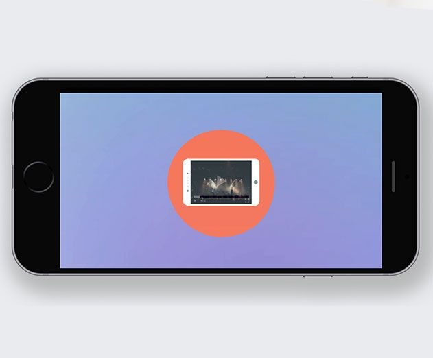 YouAppi launches lightweight SDK  https://appdevelopermagazine.com/5658/2017/11/2/YouAppi-launches-lightweight-SDK