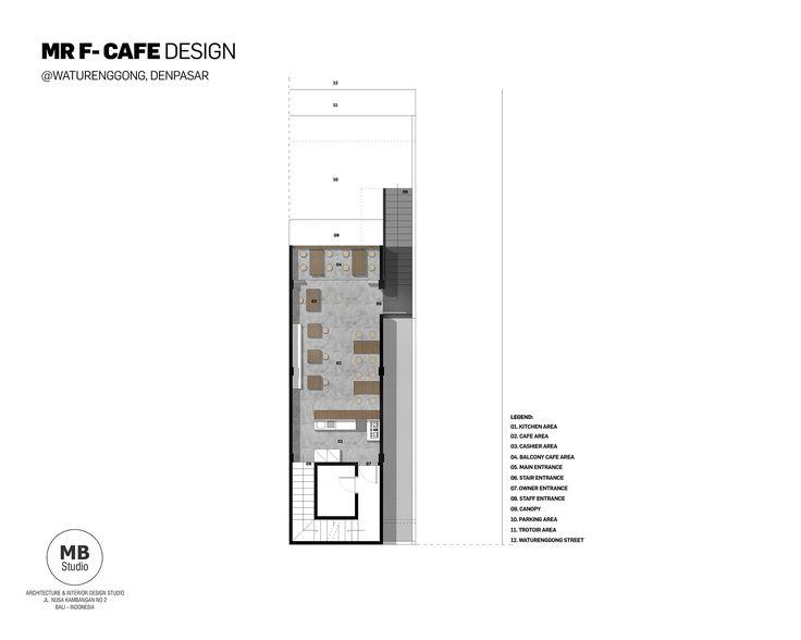 LAYOUT COLOR - MR F CAFE DESIGN