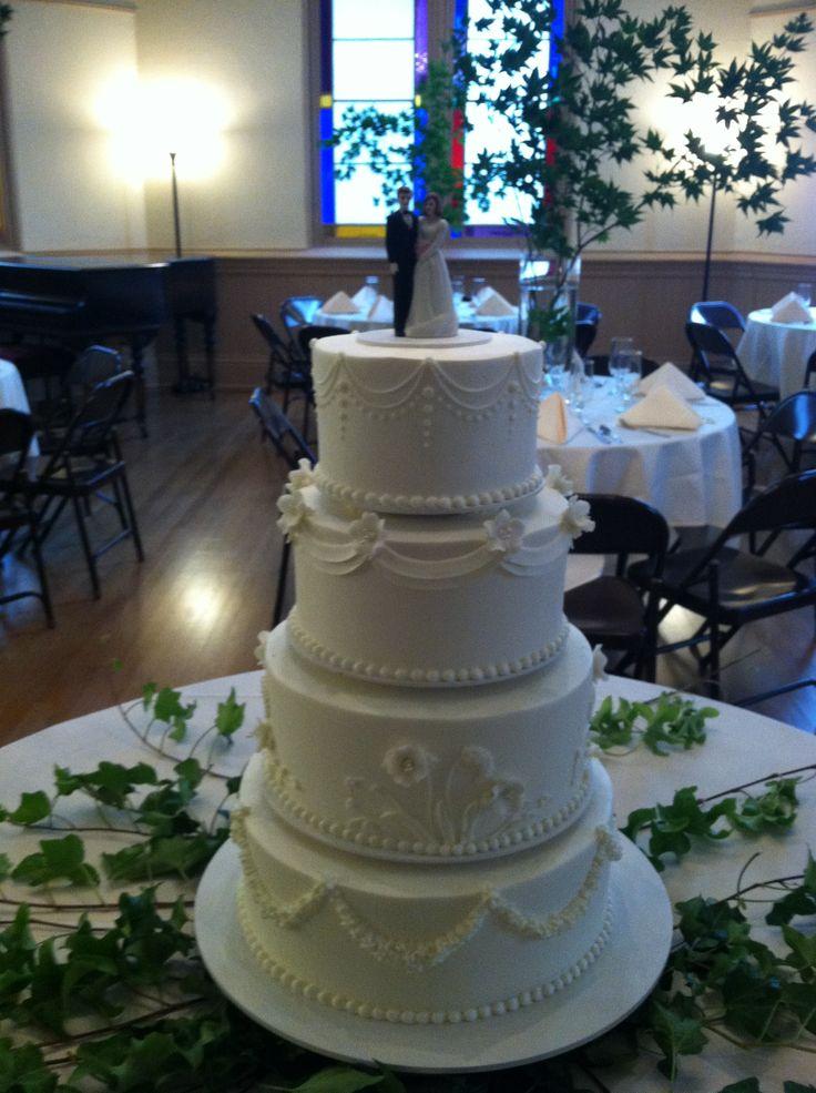 Beaverton Cake Bakeries