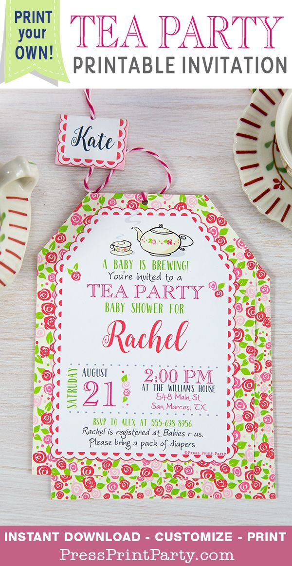 mansfield-girls-tea-party-invitations-adult