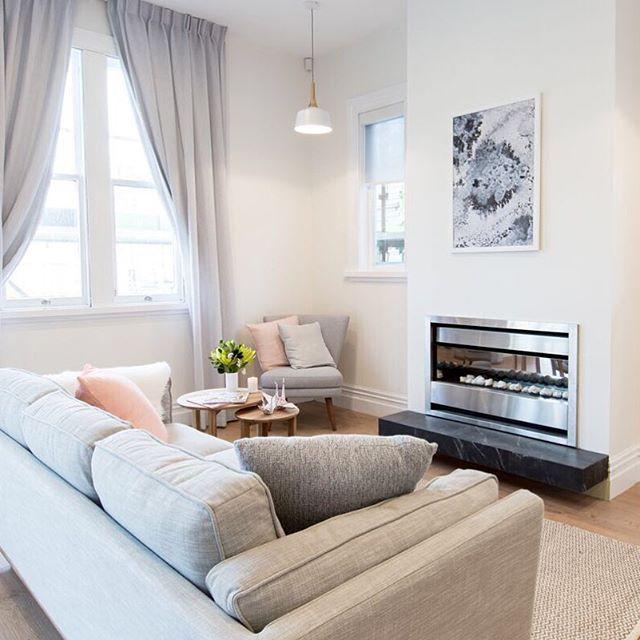 the block nz living rooms villa wars
