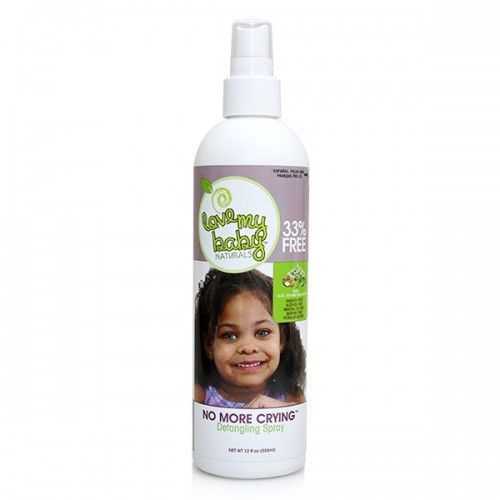 Baby Hair Styling Products 11 Best Love My Baby Naturals Product Love Images On Pinterest