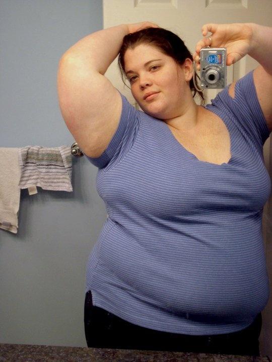 Planetbiggirl: Big Just Beautiful, Bbw Ssbbw Plus Size Breast, Curvy Girls, Bbwplus Sizebreast, Curvy Ladies, Big Girls, Bbw Galleries, Size Breasts Bbw Ssbbww, Curves