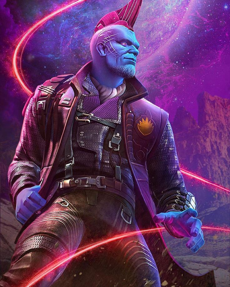Hey Marvel Contest of Champions fans listen up! Yondu is coming to the game so get ready for some whistling power!  Who is still playing the game?  Download images at nomoremutants-com.tumblr.com  Key Film Dates   Guardians of the Galaxy Vol. 2: May 5 2017   Spider-Man - Homecoming: Jul 7 2017   Thor: Ragnarok: Nov 3 2017   Black Panther: Feb 16 2018   New Mutants: Apr 13 2018   The Avengers: Infinity War: May 4 2018   Deadpool 2: Jun 1 2018   Ant-Man & The Wasp: Jul 6 2018   Venom : Oct 5…