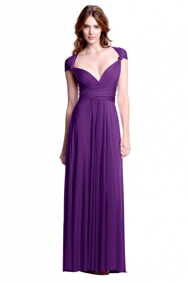 Mejores 34 imágenes de Fustana en Pinterest | Vestidos de noche, Mi ...