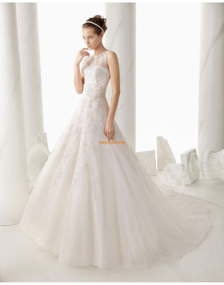 65 best Brautmoden Outlet images on Pinterest | Hochzeitskleider ...