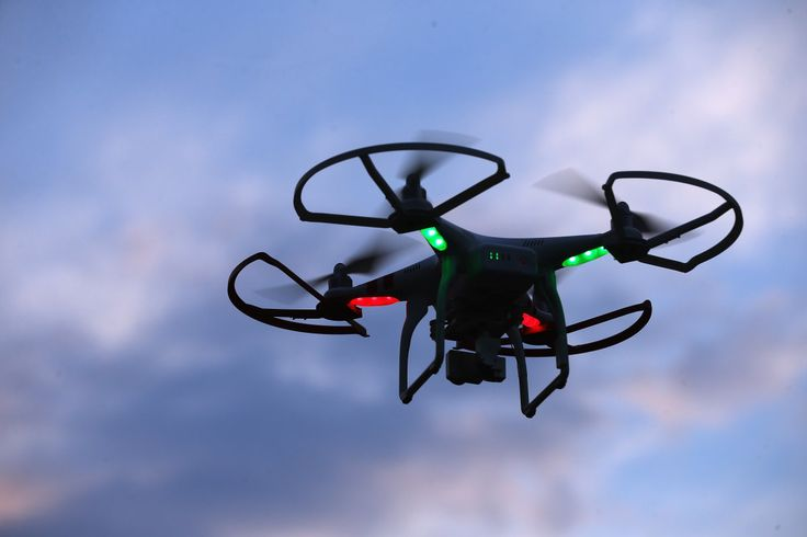 Do not fly near or over sensitive infrastructures such as power stations, water treatment facilities, correctional facilities, heavily traveled roadways, government facilities, etc.For more details visit California drone registration portal.  #CaliforniaDroneRegistration