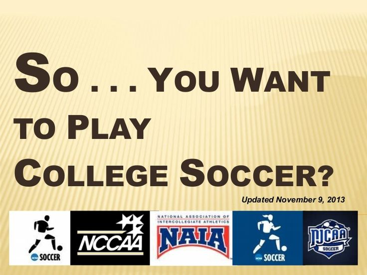 Pinterestu0027teki 25u0027den fazla en iyi College Soccer fikri Finans - college soccer resume