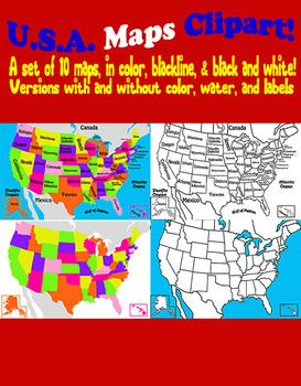40 best social studies images on Pinterest | Teaching social studies ...