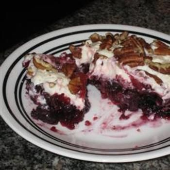 I Got That Purple Grape I Can Bake A Cake