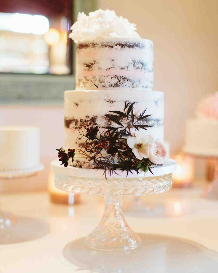 a good wedding cake 1664 best images about wedding cake ideas on 10627