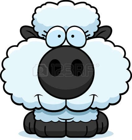 Lamb Tongue Images, Stock Pictures, Royalty Free Lamb Tongue ...
