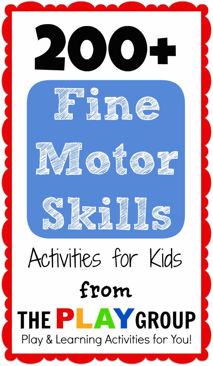 Fine motor skills worksheets ks1 fine motor control for Fine motor skills activities for babies