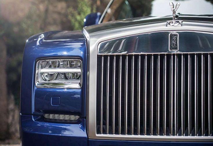 2018 Rolls-Royce Phantom Concept, Redesign, Spy Shots, Released Date And Price http://carsinformations.com/wp-content/uploads/2017/04/2018-Rolls-Royce-Phantom.jpg