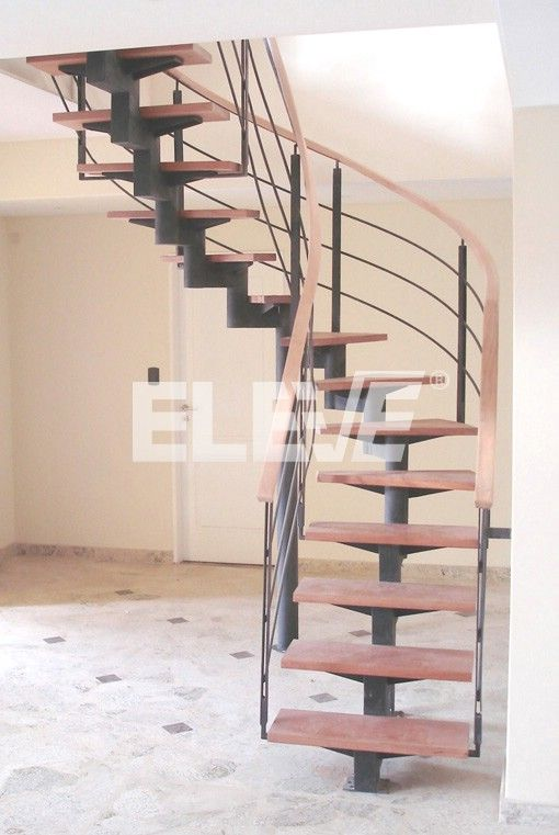 25 best ideas about escaleras para espacios reducidos on for Closet para espacios pequenos