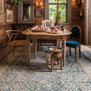 7X7 Area Rugs For Dining Room 8 Best Living Room Images On Pinterest  Anniversary Dates Autumn