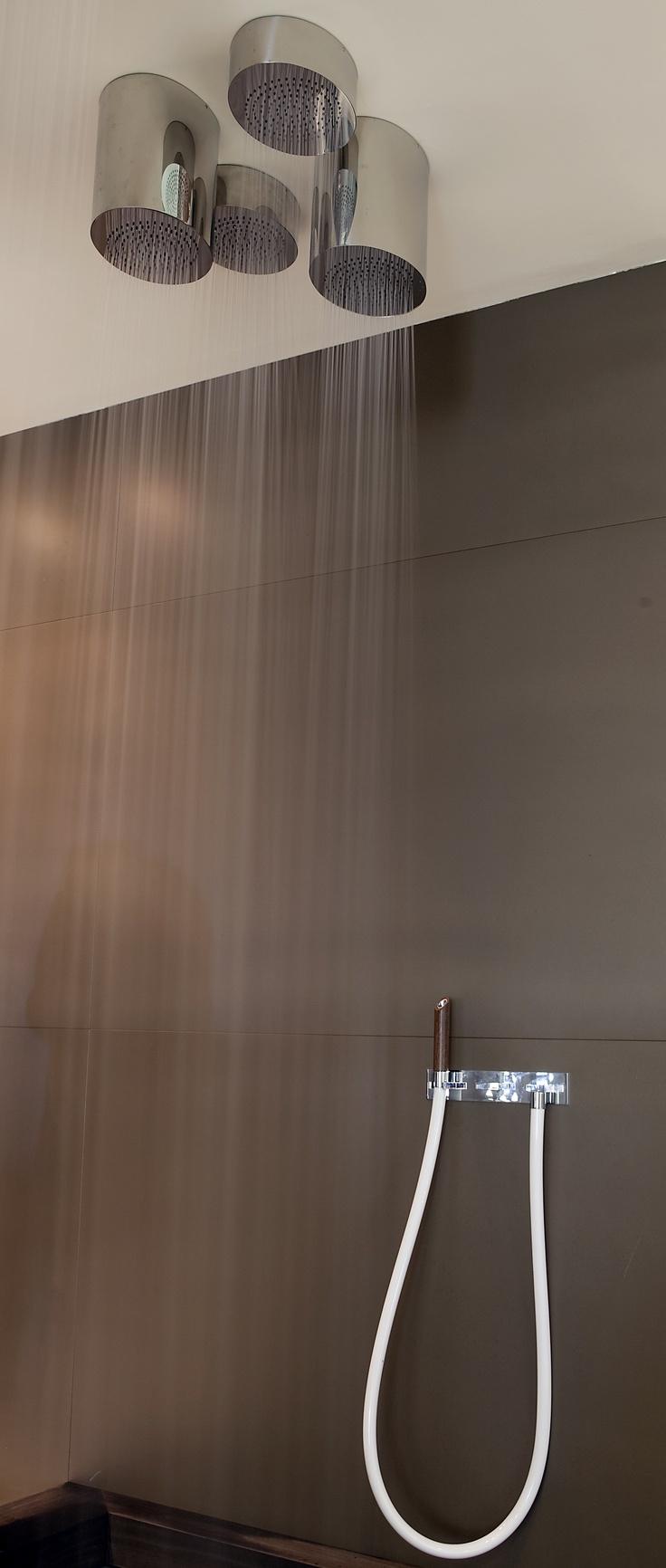 99 best badkamer idee images on pinterest bathroom ideas room