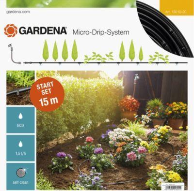 Stunning Gardena Regner MDS Start Set Pflanzreihen S Jetzt bestellen unter https moebel ladendirekt de garten gartenmoebel gartenmoebel set uid udbeed c