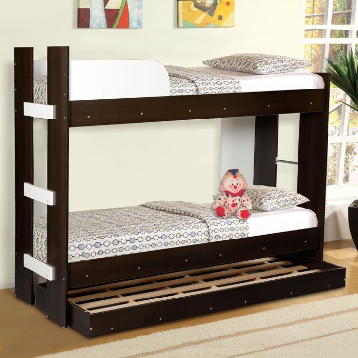 Ashley Furniture Metairie: 83 Best Trundle Beds Images On Pinterest