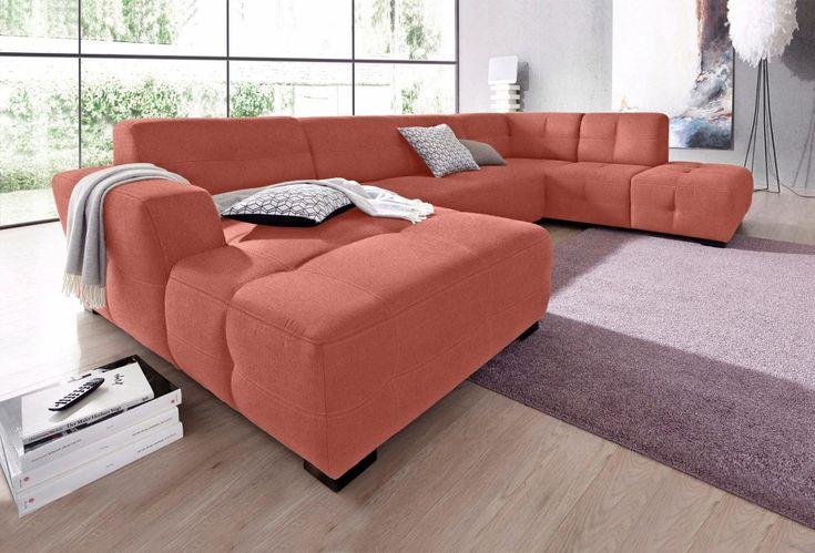 Wohnzimmer Schwarz Weis Orange. die besten 25+ tapete schwarz weiß ...