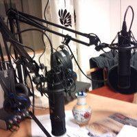 Podcast fra showet  19.10.13 by lynvingen on SoundCloud