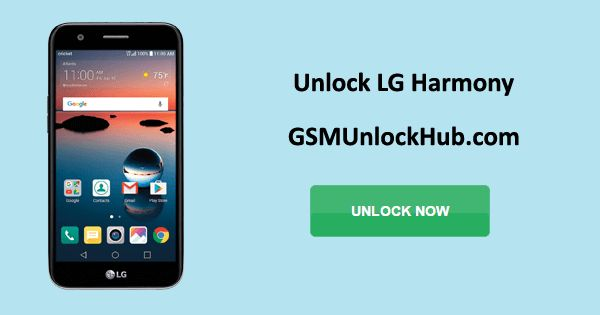 9 best How to unlock LG images on Pinterest Sims, Locks and You are