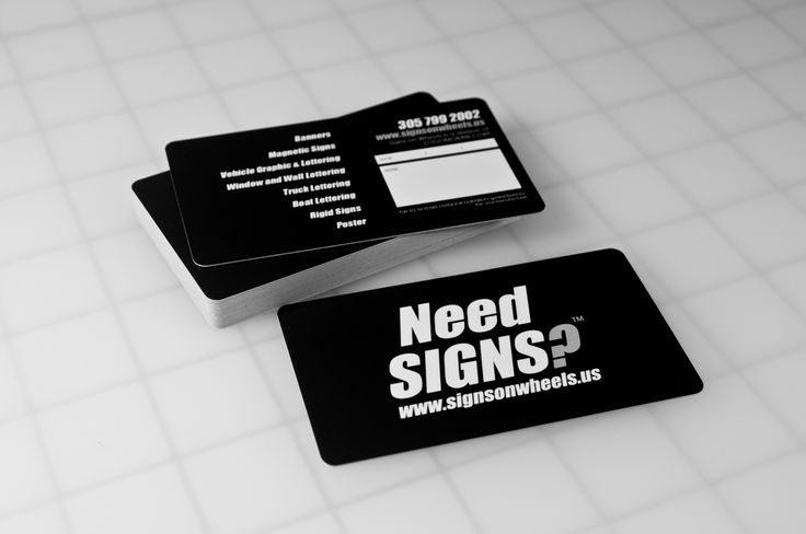 8 best business cards images on pinterest business cards lipsense are business cards still relevant many people overlook the value of having a professional business reheart Images