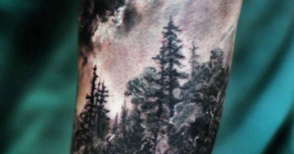 schwedenhäuschen   Kartetoválások   Pinterest   Follow me, Sleeve and Sleeve tattoos