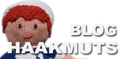Blog Haakmuts 26 mei 2015