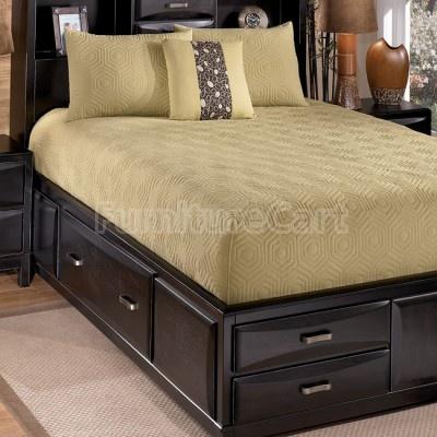 Hattie Apple Bedding Set Bedding Sets We Love