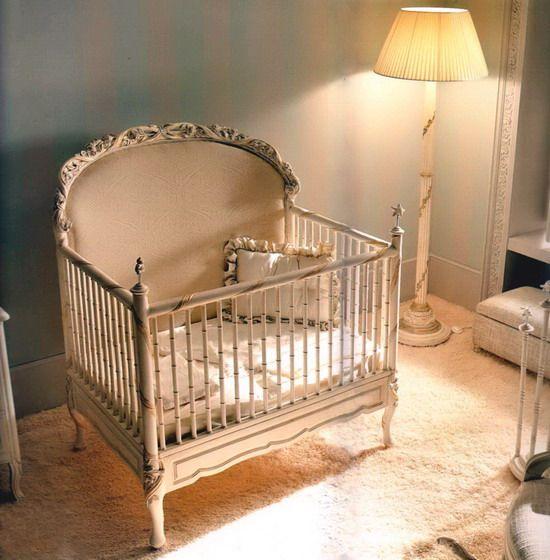 Изобр по > Детские Комнаты для Новорожденных Италия