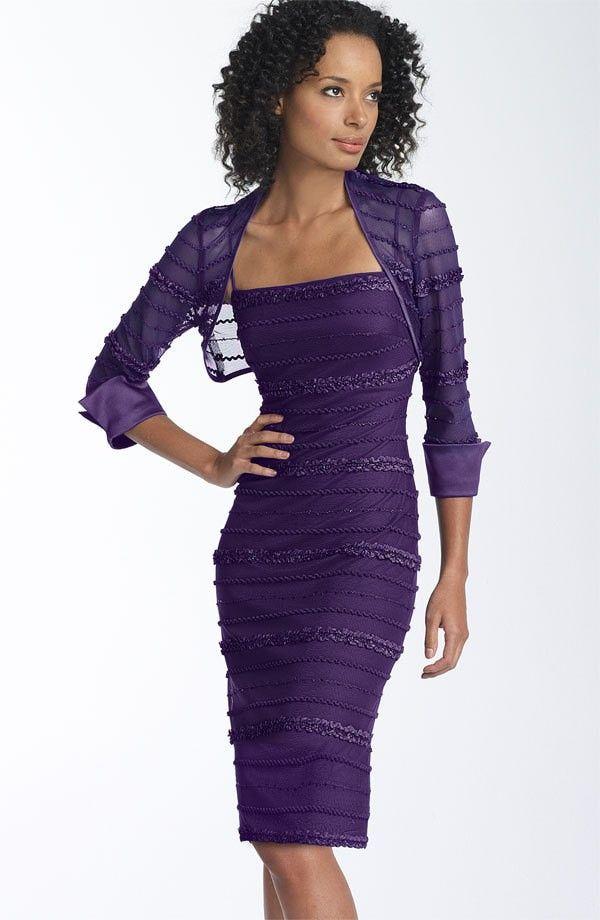 Les 8 meilleures images du tableau robe maman sur Pinterest | Robes ...