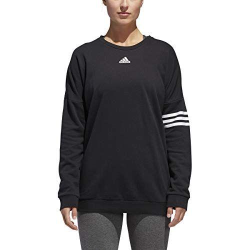 438d396560f4 The perfect adidas adidas Womens Crew Sweatshirt (WMNADICREW) Sports  Fitness online.   32.40 - 53.99  topbrandsclothing from top store