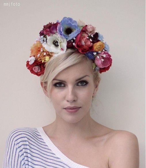 Amazing headband!!