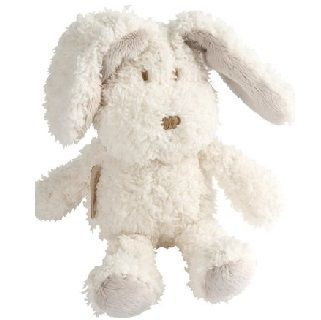 Once Upon A Time Mini Pip Bunny Soft Toy Adorable characters from our classic Once Upon a Time collection, collect all four with their luxurious fabric and different textures.   Great for little one as they are super soft for cuddling and playing with. $14.95 #easter #bunny #gift