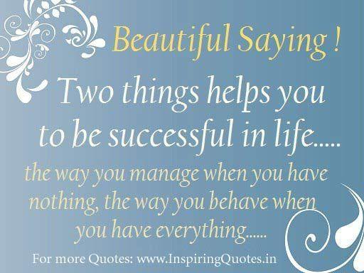 Kết quả hình ảnh cho english quotes about life