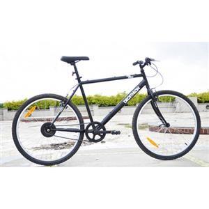 Buy Btwin MY BIKE Black Bike