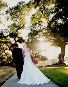 Weddings at San Vicente Resort