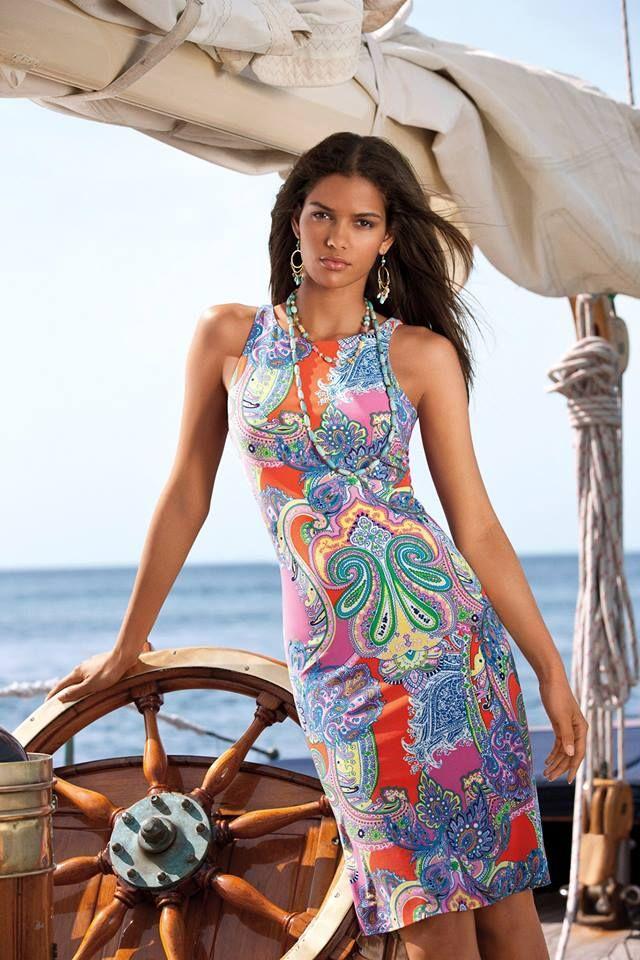dad82bb2e0 71 best Ralph Lauren images on Pinterest | Department store, Fragrances and Ralph  lauren