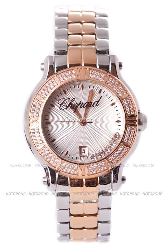 1000+ images about Roger dubuis watches replica swiss on ...