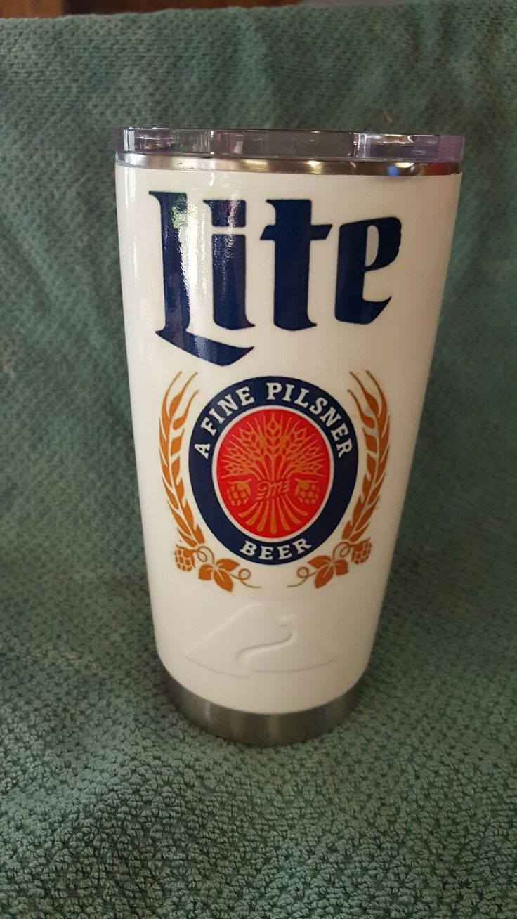 Best 25 Miller Lite Gifts Ideas On Pinterest Miller