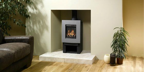 Fireplaces | Fires and Stoves | Bespoke Fireplace Design | Exclusive Fireplaces | Berkshire, Hampshire, Surrey