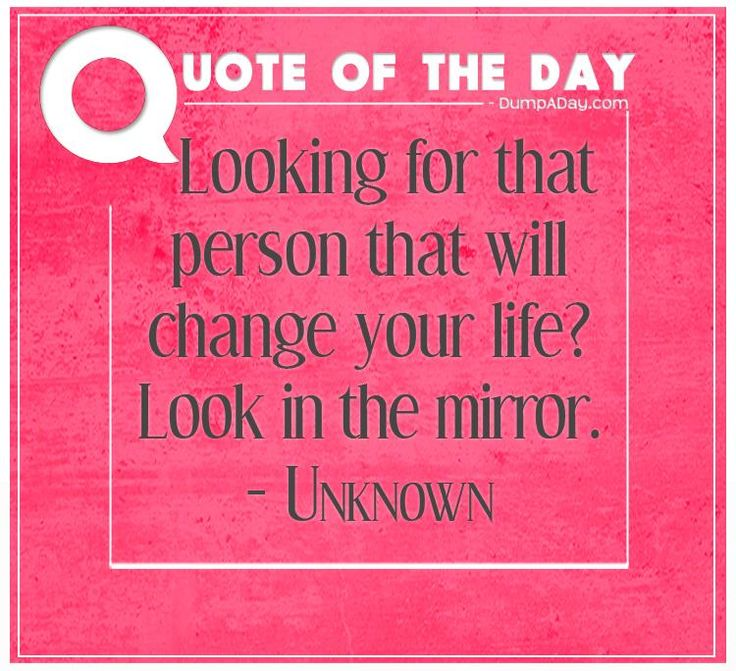 top ten quotes of the day quotes pinterest inspiration