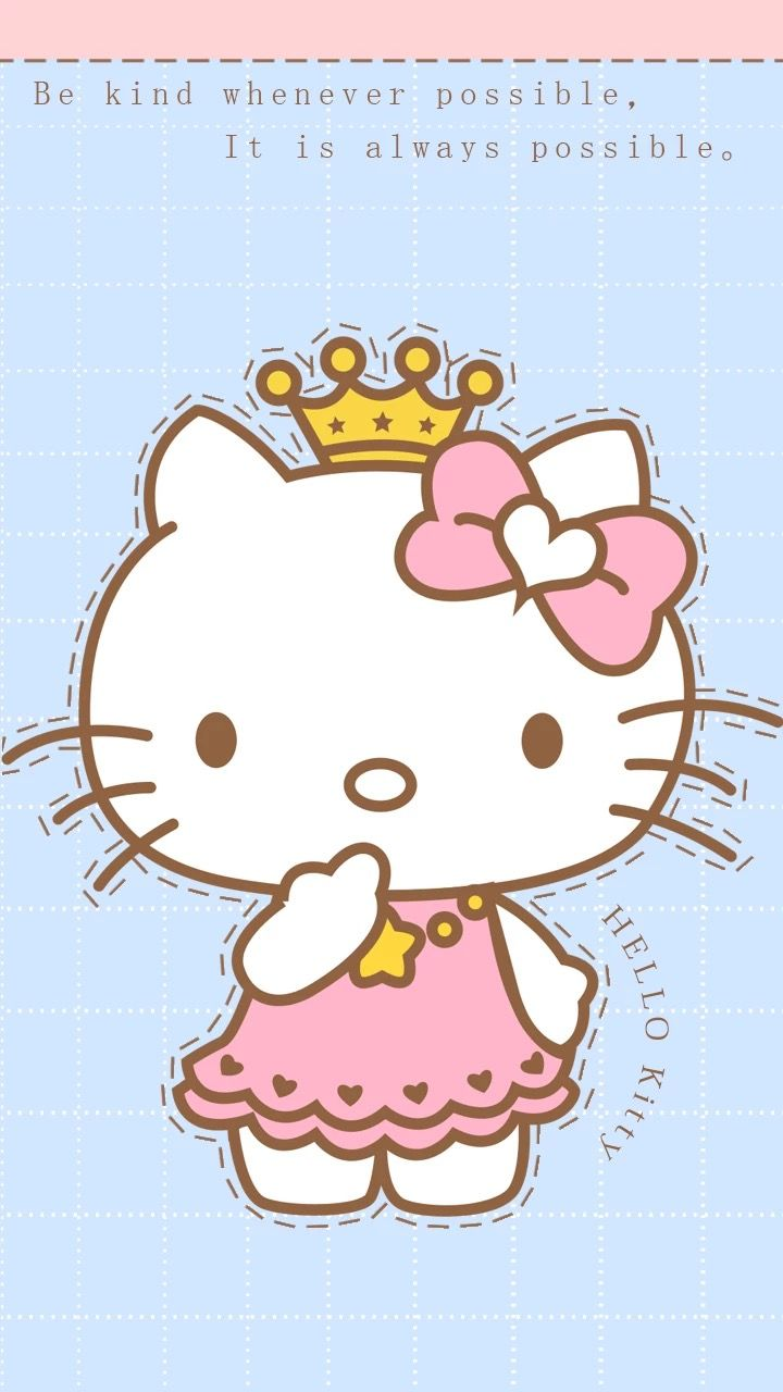 Fantastic Wallpaper Hello Kitty Sakura - ee5e04deaab2520591e9202e2b2c5869--kitty-wallpaper-hello-kitty  Gallery_16398.jpg