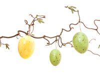 Kdy a jak odstartovat přípravy na Velikonoce?
