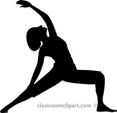 10 best yoga images on pinterest yoga clipart images and research rh pinterest com yoga clipart png yoga clipart