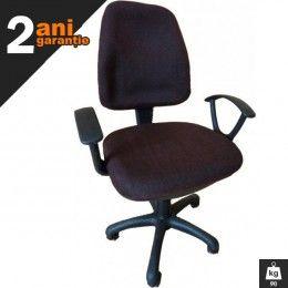 Scaun de birou ergonomic