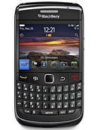 Thee Blackbery Bold. What a great work phone. E-mail and enterprise integration is amazing, everything else is kinda meh... Legendary.