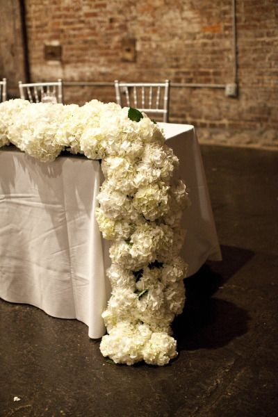 43 best ❀ Floral Table Runners ❀ images on Pinterest | Marriage ...