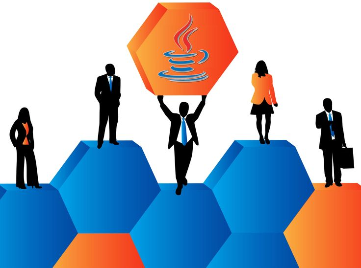 If you ask your friend or relative about a software developer who can provide you app solution for your company, you may end up with a suggestion of hiring java developer. There is not one reason but many that a company or a developer picks Java for corporate app development.